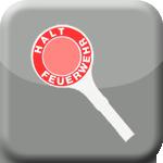 images/com_einsatzkomponente/images/list/Kelle_klein.png